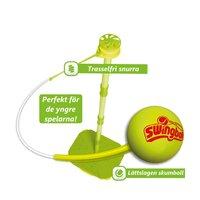 Swingball junior trädgårdstennis
