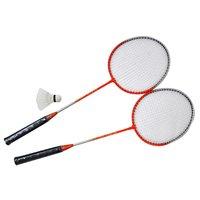Badmintonset II