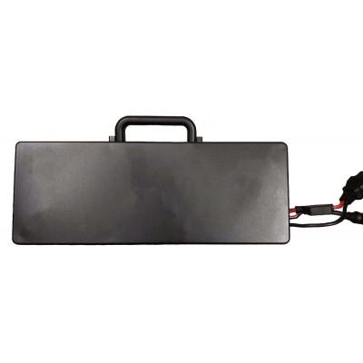Batteri till Elscooter Båge 1500W - 12 Ah