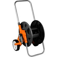 Slangvagn för vattenslang