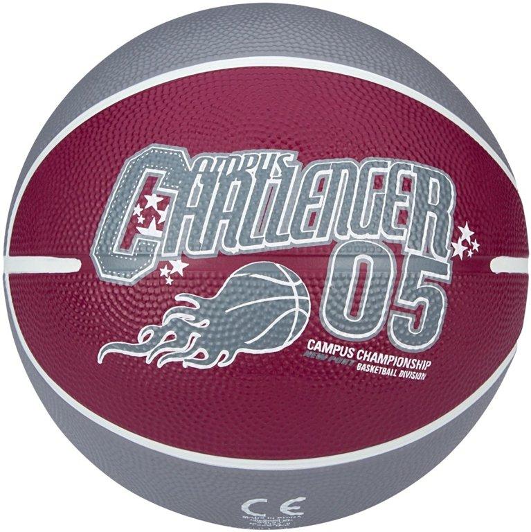 Basketboll Challenger mini (stl 3) - 109 kr - Hemfint.se 80a0d5cec1cde
