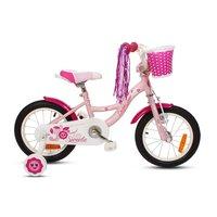 Cykel D'Goose 14