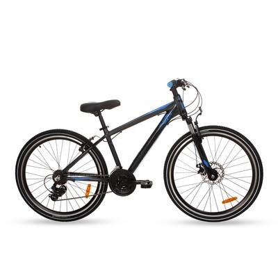 "Mountainbike Mahavan 26\\\"" Blå"