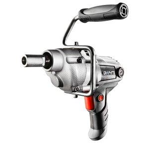 Cementmixer / borrmixer - 850W