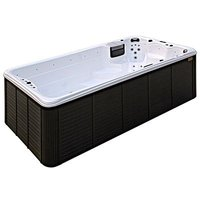 Swimspa Flood 853