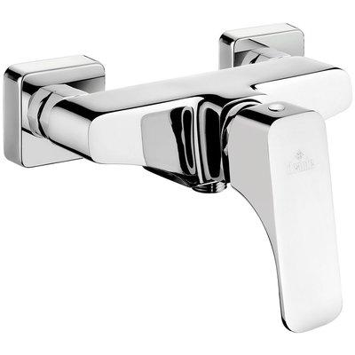 Hiacynt Duschblandare utan duschset