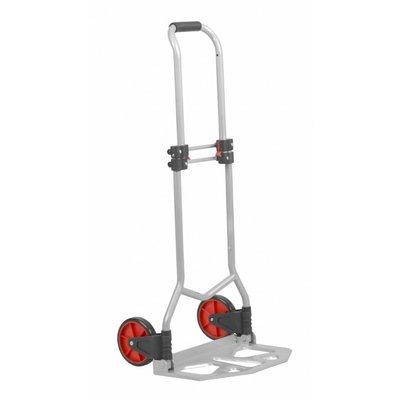 Bagage/säckvagn 70 kg
