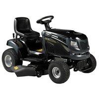 Trädgårdstraktor 452 cc - hydrostatisk transmission