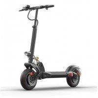Elsparkcykel HP-I42  - 600W
