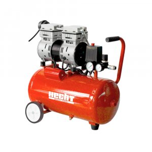 Kompressor - 24L 750 W