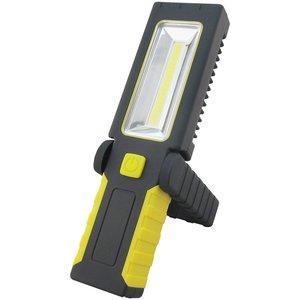 Handlampa - 150lm