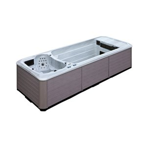Swimspa Flood 820A