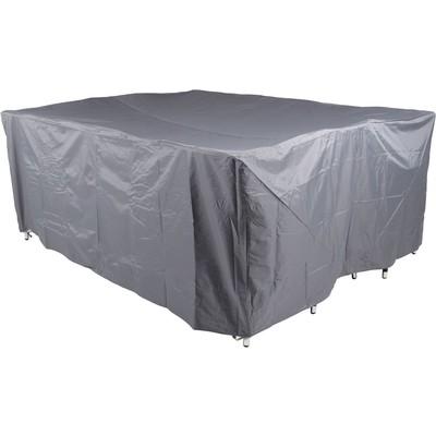 Möbelskydd (240x275x110) – Grå