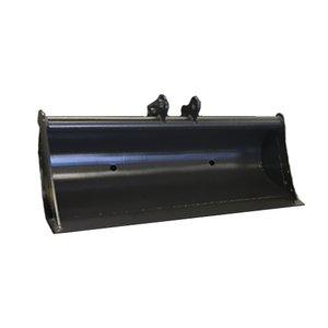 Planerskopa - 800 mm